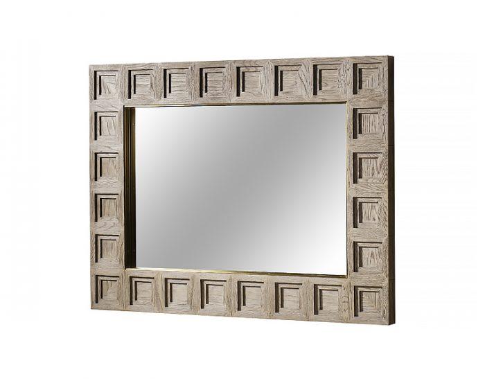 Gương Claiborne