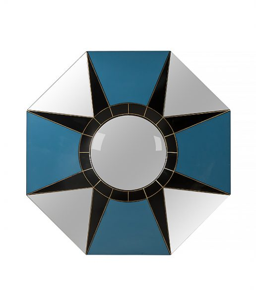 Gương Fragment Star