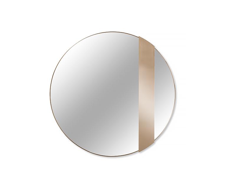 Gương Titian