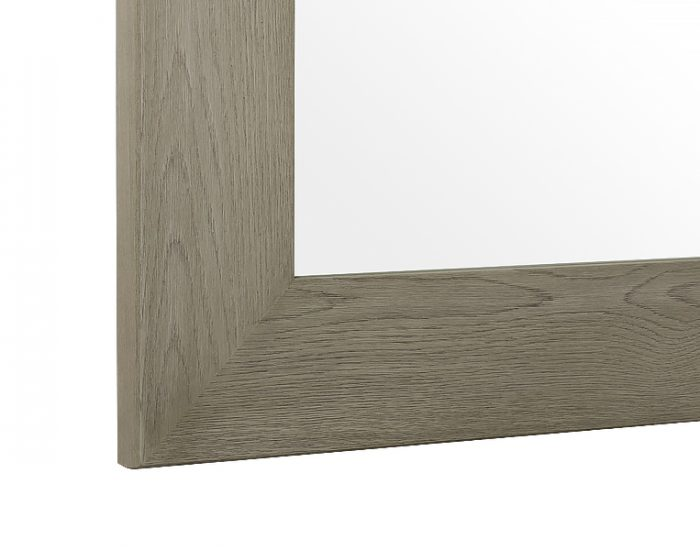 Gương Newman - Rectangle