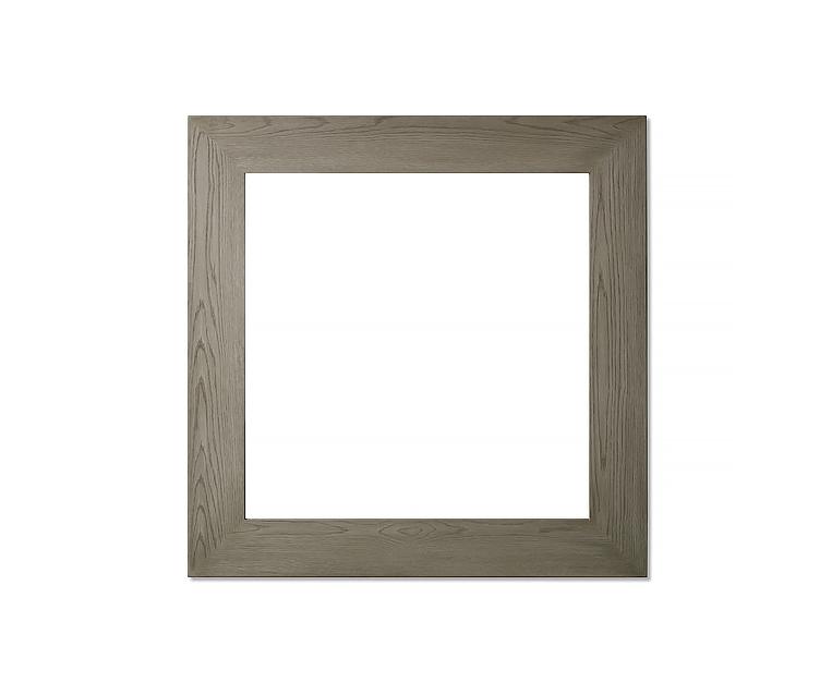 Gương Newman - Square