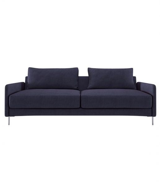 Ghế Sofa 3 Seat Brenna